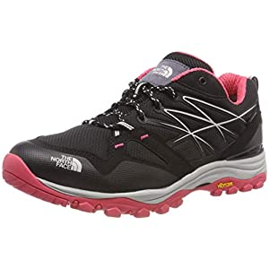 41HDvfDPwEL. SS300  - THE NORTH FACE Women's Hedgehog Fastpack GTX (EU) Low Rise Hiking Boots