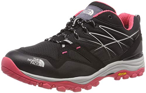 The North Face Hedgehog Fastpack GTX (EU), Zapatillas de Senderismo para Mujer,...