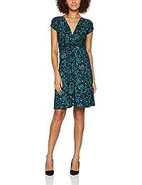 KRISP Damen Kleid 6610