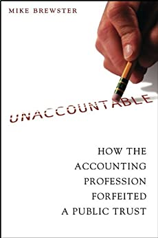 epub LACAME 2006: Proceedings