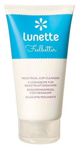 Lunette: Feelbetter Sapone liquido (150 ml)
