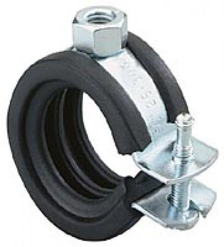Fischer, Collare per tubo, FGRS 40 - 44, 79425
