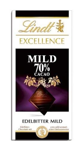 lindt-sprungli-excellence-mild-70-4er-pack-4-x-100-g