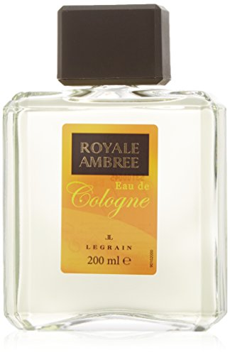 royale-ambree-ra-cologne-packed-200-ml-s6