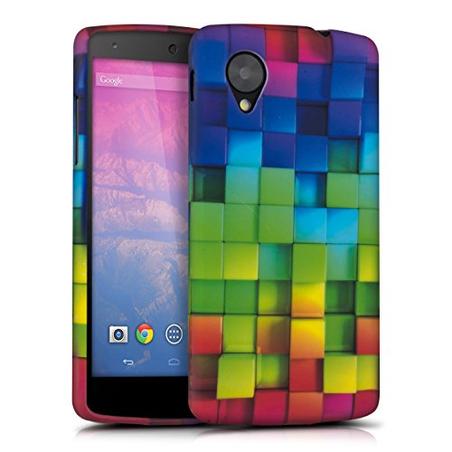 kwmobile-funda-de-tpu-silicona-para-lg-google-nexus-5-diseno-arco-iris-dado-multicolor-verde-azul-es