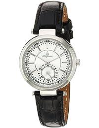 Burgmeister Damen-Armbanduhr BM336-182
