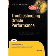 [(Troubleshooting Oracle Performance)] [By (author) Christian Antognini] published on (November, 2014)