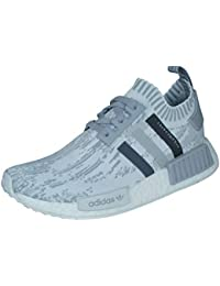 best cheap 9b73a 6c1ba adidas Originals NMD R1 W PK