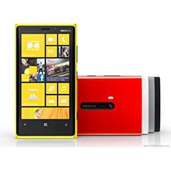 nokia lumia 920 white. nokia lumia 920, 32gb, sim free windows smartphone - white 920 g