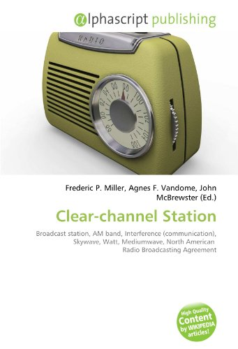 clear-channel-station-broadcast-station-am-band-interference-communication-skywave-watt-mediumwave-n