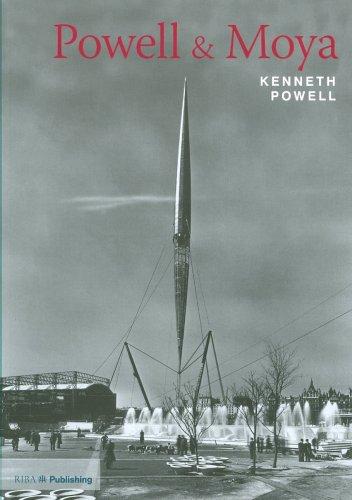 powell-and-moya-twentieth-century-architects