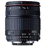 Sigma 28-200mm F3,5-5,6 DG Makro Kamera Zoomobjektiv für Minolta / Sony