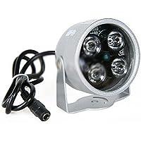 BW 48LED illuminatore luce