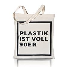 Jährlich verbraucht allein jeder Deutsche ca. 71 Plastiktüten - ca. 5.680.000.000 Stück. Tendenz steigend. Diese Unmengen sind fast unvorstellbar nicht wahr? Aus diesem Grund, für eine nachhaltige Zukunft, haben wir avoid waste ins Leben gerufen. Uns...