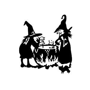 Snner 1 Juego De Halloween