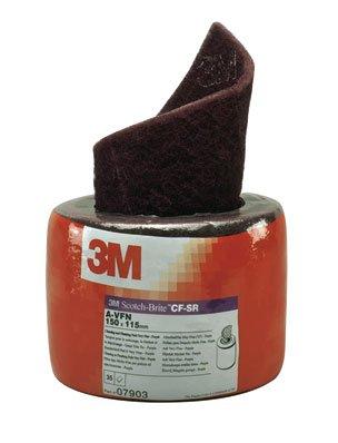 scotch-brite-07903-handpad-cf-de-sr-a-very-fine-150-mm-x-115-mm