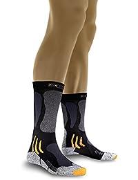 X-Socks Uni Funktionssocke Mototouring Short