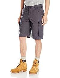 f3d0a8a3c6 Amazon.co.uk: Carhartt - Shorts / Men: Clothing
