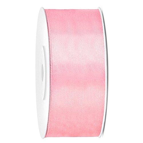 nastro-doppio-raso-25cm-x25m-colore-rosa