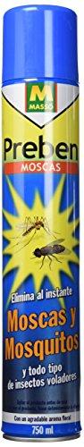 masso-preben-231129n-insecticida-spray-para-todo-tipo-de-insectos-voladores-750-ml