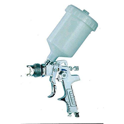 hvlp-lackierpistole-14-duse-600-ml-fliesbecher-161910