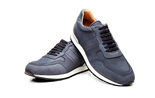 Antracite Shoepassion Antracite Ms Antracite 24 24 Ms Shoepassion 24 Shoepassion Shoepassion Ms 24 wq74XAnFxg