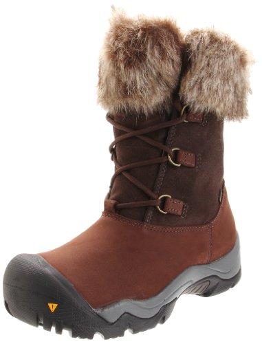 keen-womens-helena-boots-brown-braun-jvbh-size-45-375-eu