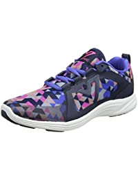 Womens SAR Orthotic Trainers Vionic bJmhhpBsr