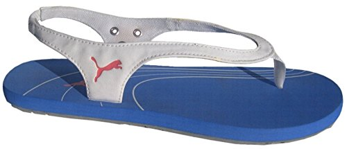 Puma Epic Sandal Wm´s | EUR 35.5 |