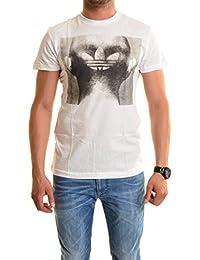 003a843a3886 Suchergebnis auf Amazon.de für  Adidas Jeremy Scott - Herren  Bekleidung