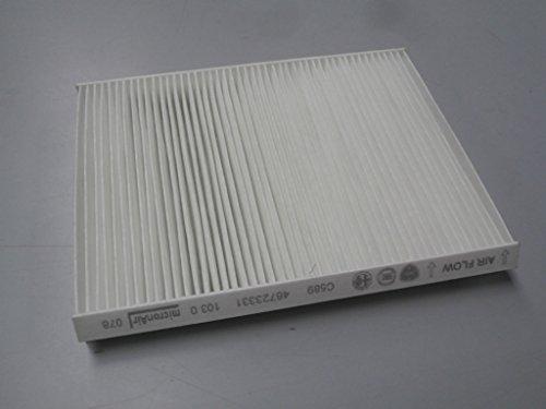 filtro-condizionatore-aria-fiat-idea-punto-doblo-lancia-musa