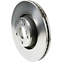 Magneti Marelli 360406049400 Disco Freno Anteriore - Set di 2 dischi