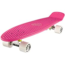 Ridge Big Brother Cruiser Skateboard,