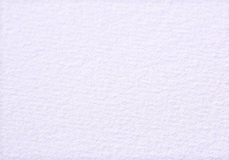100-x-a4-zeta-martillo-no-marca-blanca-brillante-papel-por-cranberry-card-company