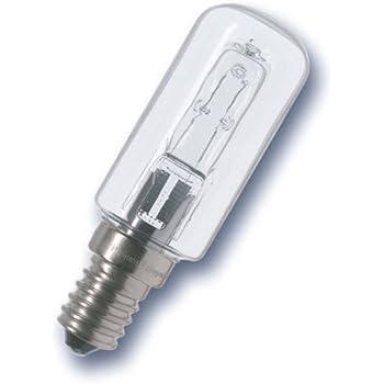 Osram Halogen Halogenlampe Halolux T ECO 25W E14 64860 T  64860T ECO 1 St