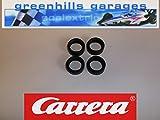 Carrera Reifen BMW 2002, 89703