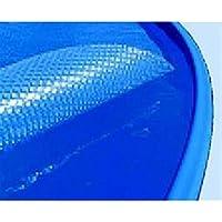 Interline 55600110 - Manta solar para piscinas (verano), color azul