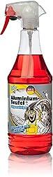 TUGA Chemie Felgenreiniger Aluminium-Teufel