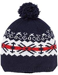 3c1a4a13b483 Amazon.fr   Casquettes, bonnets et chapeaux   Vêtements