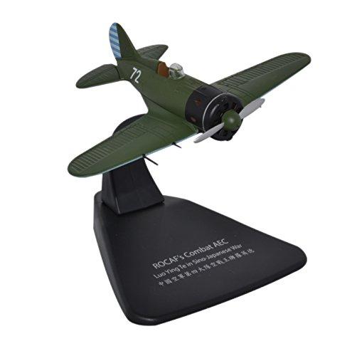 oxford-diecast-polikarpov-fuerza-aerea-china-aviones