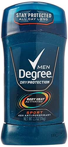 sport-invisible-antiperspirant-deodorant-stick-by-degree-for-men-27-oz-deodorant-by-degree