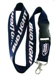 bud-light-keychain-lanyard-by-budweiser