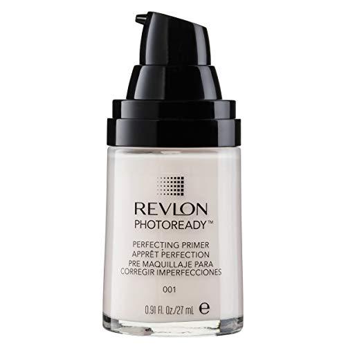 REVLON Base de Maquillage Perfectrice de Teint PhotoReady - 27 ml