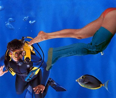 XeroSox Waterproof Cast Cover - Extra Small Leg # FL-12