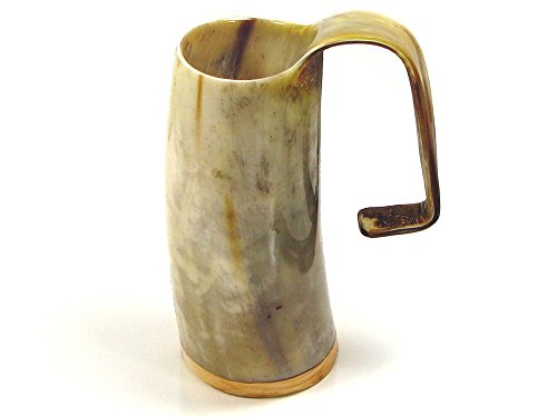 large-handcrafted-ox-horn-tankard-soldiers-mead-cup-approx-1-1-2-pints-game-of-thrones
