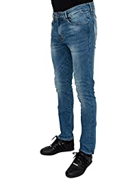 GUESS M64AN2 D2CT3 JEANS Homme