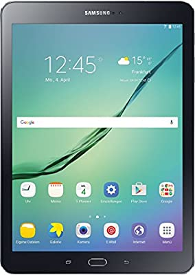 Samsung Galaxy Tab S2 T719 20.31 cm Tablet-PC