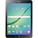 Samsung Galaxy Tab S2 SM-T813N 32GB - Tablet (Tableta de tamaño completo, Android, Pizarra, Android, Android 6.0, Negro)
