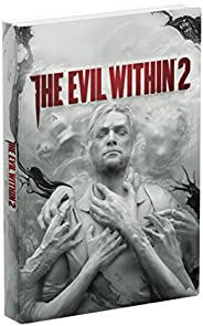 The Evil Within 2: Prima Collector's Edition G