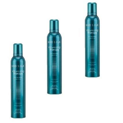 farouk-biosilk-volumizing-therapy-medium-hold-styling-foam-340gr-3-pezzi